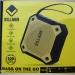Villaon-Wireless-Speaker-VS52