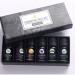 IMIEUX-Pure-Natural-Essential-Oils-intact-10ML-6Pcsset