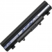 Replacement-Battery-Laptop-for-Acer-TravelMate-P246-4Cell