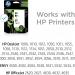 Genuine-HP-61-Black-Colour-Ink-Cartridge-Set-