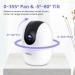 Dahua-imou-IPC-A22EP-Ranger-2-IP-Camera-with-360-Degree-Coverage