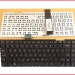 Replacement-Only-Keyboard-for-Asus-X450-Series-Laptop-