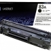 HP-83A-Black-Toner-For-LJ-M201DW-M127MFP