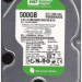 New-WD-Green-500GB-Desktop-Hard-Drive