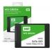Western-Digital-Green-Chennel-Product-240GB-SSD