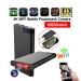IP-Camera-Powerbank-H8-4K-Wifi-Camera