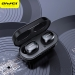 Awei-T13-Ture-Wireless-Sports-Headset-TWS-with-Charging-Case
