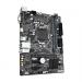 Gigabyte-Genuine-H410M-H-10th-Gen-Micro-ATX-Motherboard