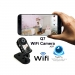 Mini-Camera-Night-Vision-Q7-P2P-Wifi-Cam