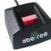 AbeTree-HuPx-Biometric-Fingerprint-Scanner