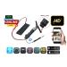 Wifi-Camera-Live-Monitoring-FHD-IP-Camera-W3