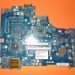 Replacment-Dell-Inspiron-15-3521-Fixed-Intel-i3-Motherboard