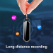 Remote-Video-Recording-Camera-Key-Ring-8GB-D8