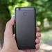 Xiaomi-Redmi-4x-332