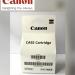 Canon-Genuine-CA92-Printer-Head-Color-for-Canon-G1000