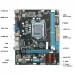 New-Genuine-Esonic-H61-FEL-DDR3-Motherboard