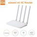 Xiaomi-MI-4C-R4CM-300-Mbps-4-Antenna-Router-Global-Version