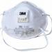3M-8122-Particulate-Respirator-Mask-FFP2-20pcs-bangladesh