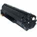 Compatible-HP-85A-Black-Laser-Printer-Toner-