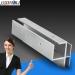 Bracket-for-Fully-Frameless-Glass-Door-