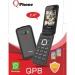 Qphone-QP8-Folding-Phone-Dual-Sim-FM-With-Warranty