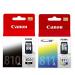Canon-Genuine-Cartridge-Black-and-Colour-PG-810-CL-811-