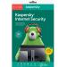 Kaspersky-Genuine-Internet-Security-2021-1-User-1-year