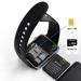 A1-Smart-Watch-Sim-Card-Sd-Card-Bluetooth-Black