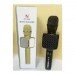 Original-YS-69-Voice-Changer-wireless-Bluetooth-Karaoke-Microphone