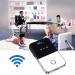 4G-LTE-Pocket-Wifi-Router-Wireless-Portable-Modem