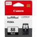 Canon-PG-88-Ink-Cartridge-for-PIXMA-E500-Printers-Black-
