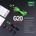 Type-C-Headphone-Gaming-Earphone-G20
