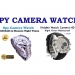 Watch-Camera-Video-Recorder-Night-Vision