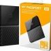 Western-Digital-1TB-My-Passport-Portable-HDD