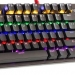 A4Tech-Bloody-B820R-RGB-Mechanical-USB-LK-Gaming-Keyboard