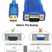 DTECH-Geunine-USB-to-Serial-Adapter-Cable-with-RS232-DB9-Male