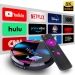 H96-Max-X3-8K-Smart-TV-Box-4GB-RAM-64GB-ROM