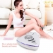 RF-Radio-Frequency-Facial-And-Body-Skin-Tightening-Machine-Professional-Home-RF-Lifting-Skin-Care-Anti-Aging-Device