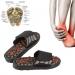 Foot-Massager-Medical-Sandals