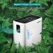 -Oxygen-Concentrator-Dedakj-DE-1S-1-6-Liter-Price-in-Bangladesh