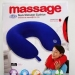 Neck-Massager-Pillow-Vibrating-Massage-Cushion