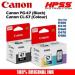 Canon-Combo-Original-47-57-Ink-Cartridge-Set-with-Pixma-E400