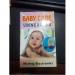 Baby-Urine-Alarm