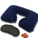 3-in-1-Travel-Pillow