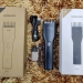 Xiaomi-Enchen-Hair-Trimmer-Clipper-Fast-Charging-Rechargeable-Hair-Trimmer-With-Two-Speed