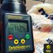 DRAMINSKI-Grain-Moisture-Meter-TwistGrain
