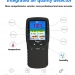 Air-Quality-Detector-8-In-1-Multifunction-Air-Quality-Tester