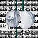 Glass-Door-Lock-10-12mm-for-Double-part-Door-With-3-Key