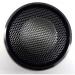 Small-Portable-Bluetooth-Speaker-Wireless-Bluetooth-speaker