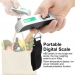 Portable-Hanging-Digital-Weight-Scale